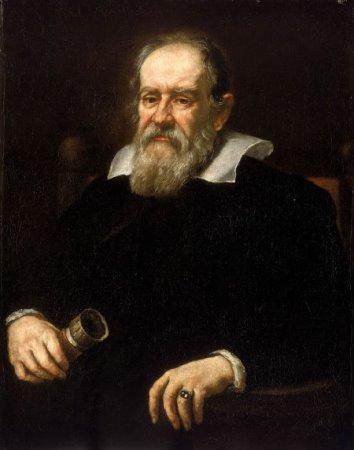 external image Galileo_Galilei_3.jpg
